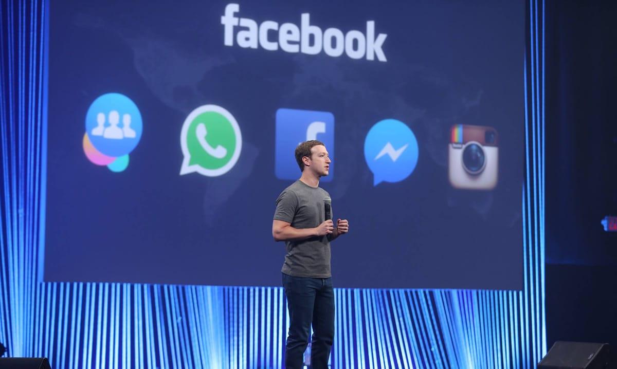 Das Facebook der Zukunft: Der neue Business Messenger wird zum Kommunikationskanal im Tourismus