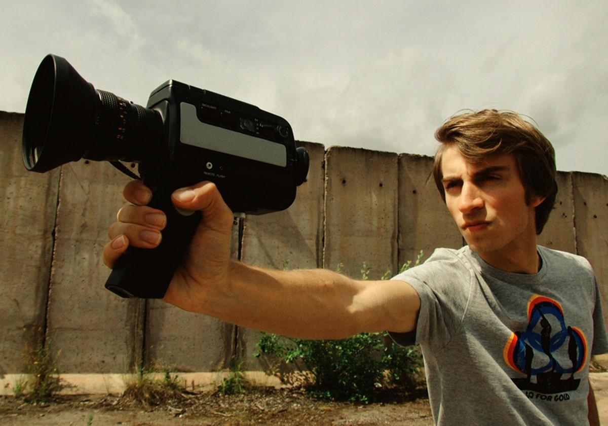 Videomarketing im Tourismus