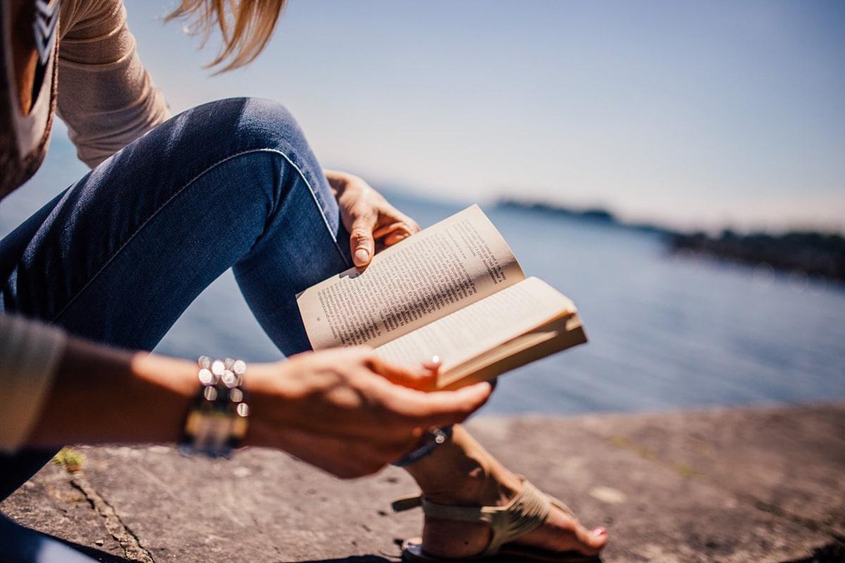 """Kostenloses E-Book """"Storytelling im Tourismus"""""""