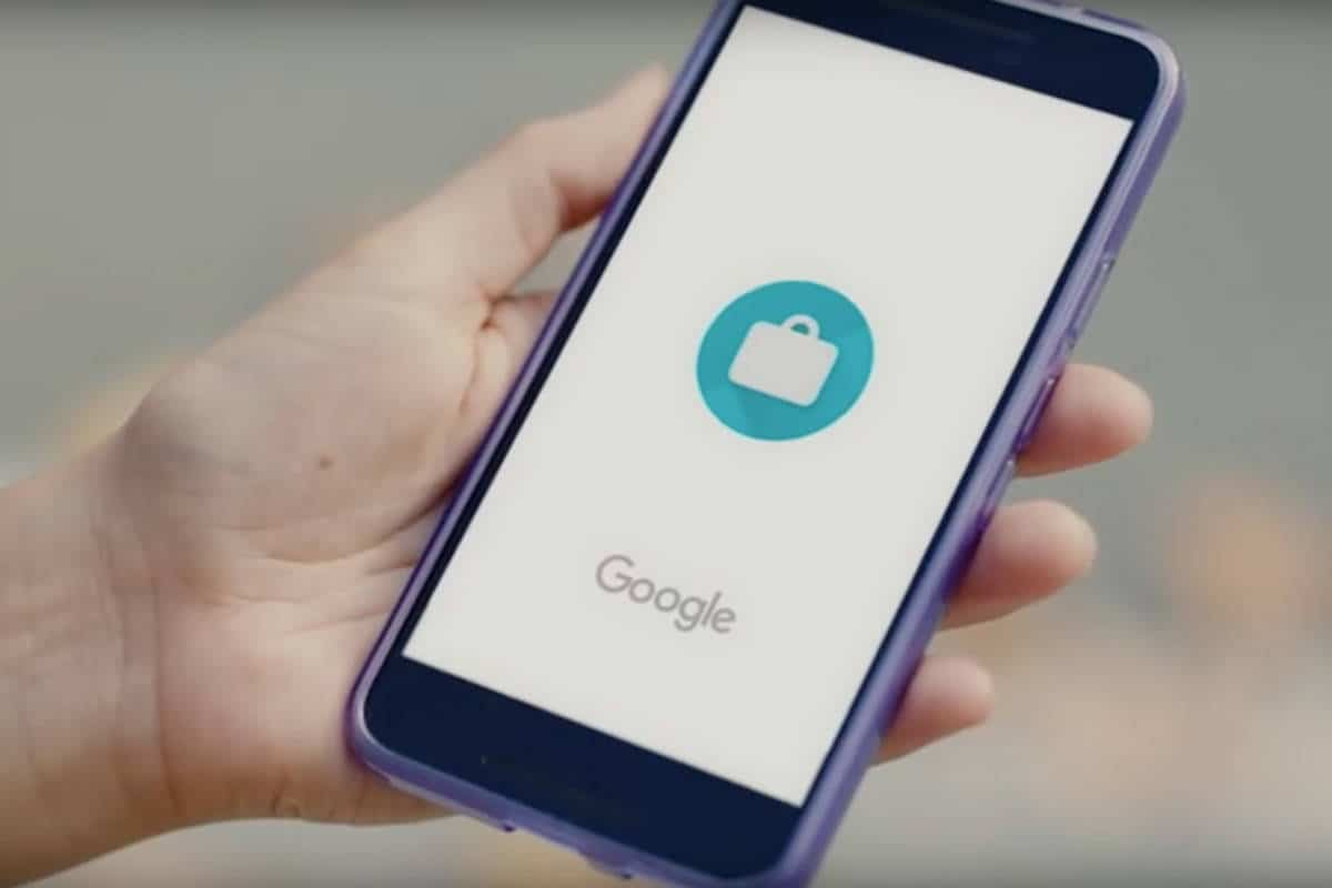 Google Trips im Test: Funktionen und Folgen für den Tourismus