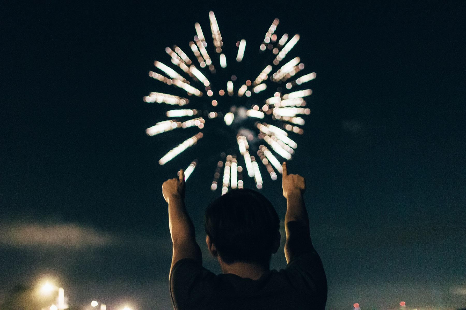 Wie wird 2018? Ein Ausblick auf den digitalen Tourismus