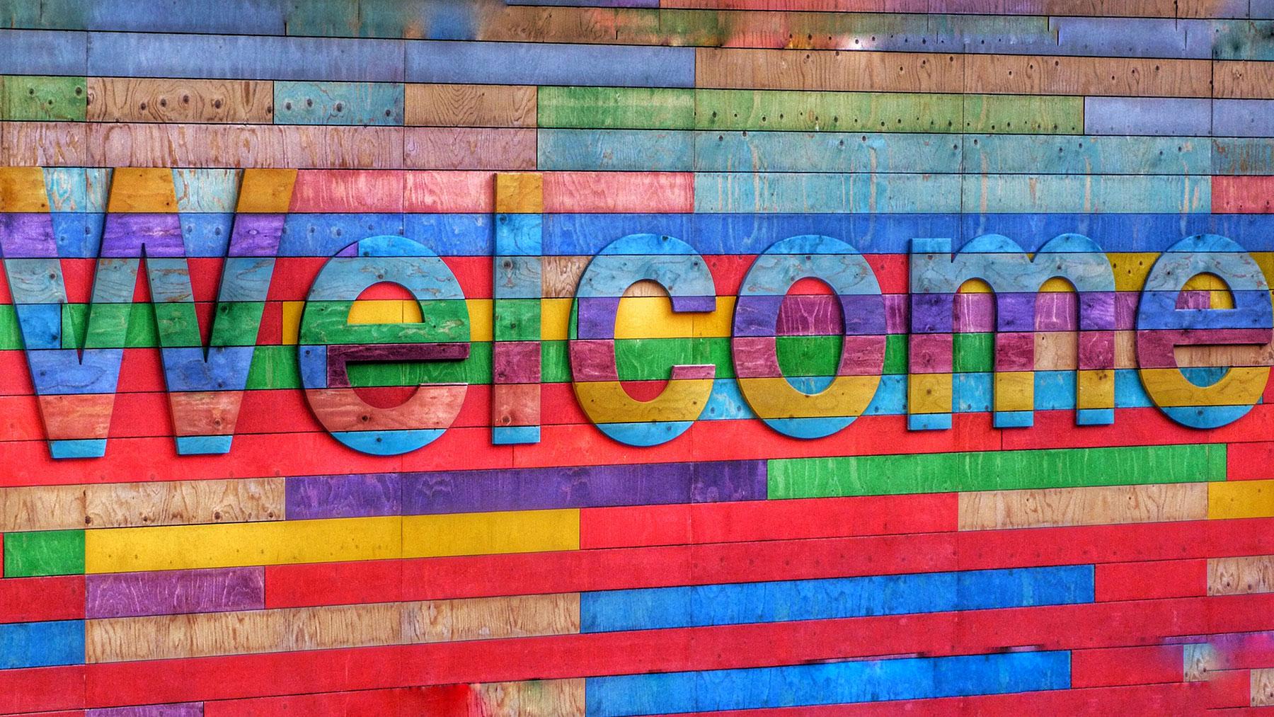 Tourismusmarketing: Authentisch und mit offenen Armen