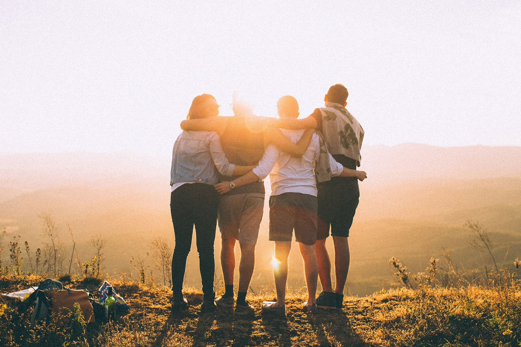 Facebook Gruppen im Tourismus